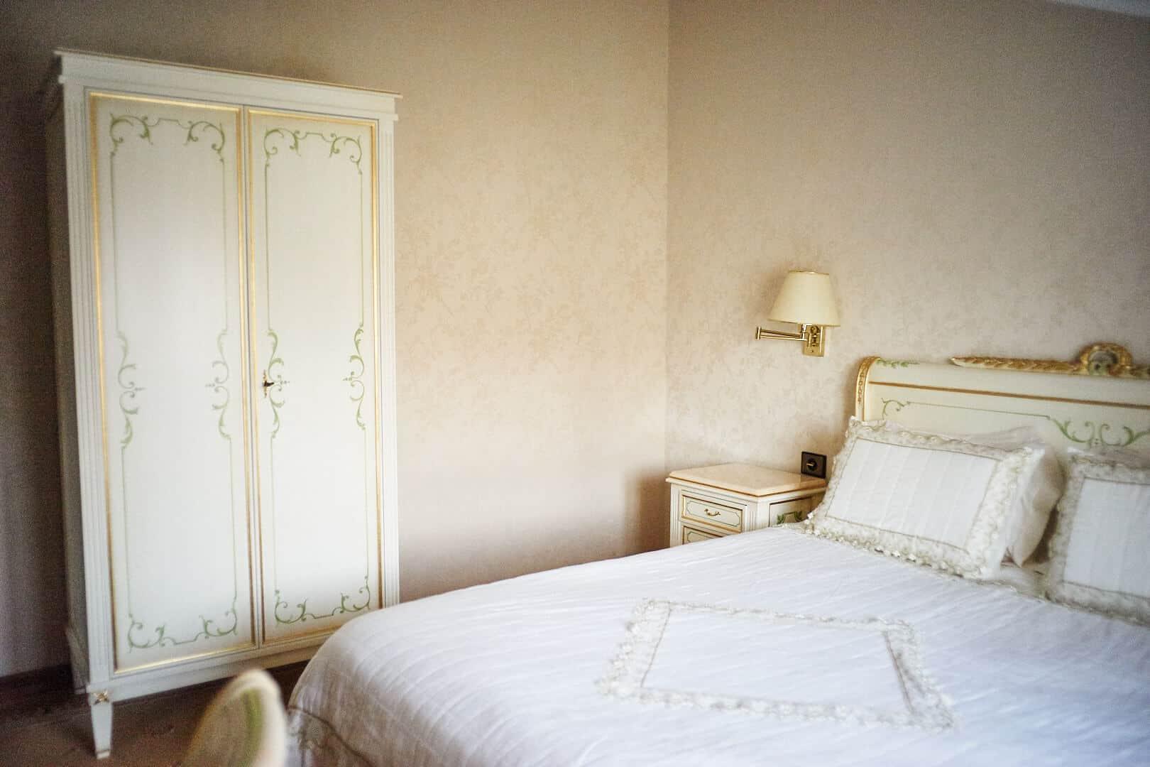Апартаменты №1205